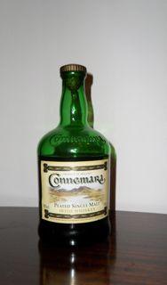 final whiskey.jpg