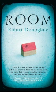 roombook cover