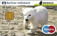 Knut Card