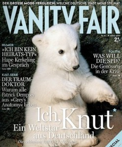 knut_polar_bear_cub_german_vanity_fair-2