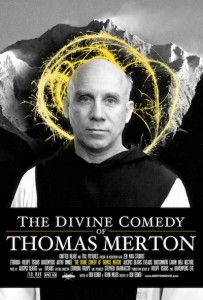 Merton Movie
