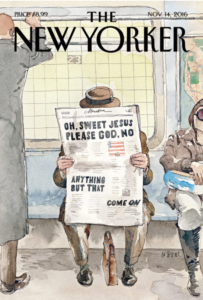 new-yorker-cover-14-11-16